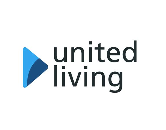 UnitedLiving575