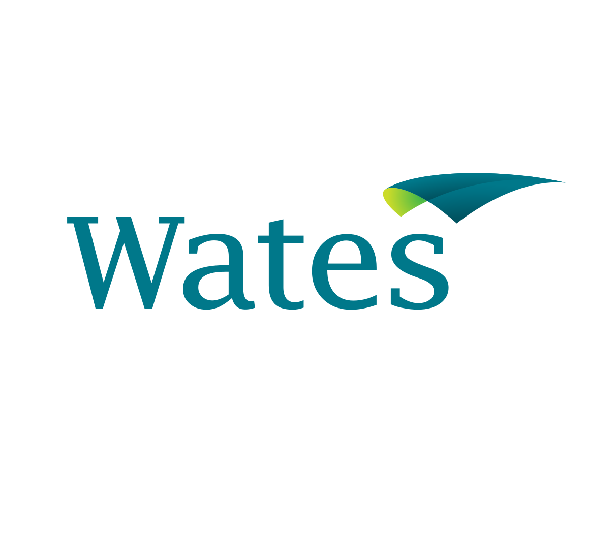 Wates_Group